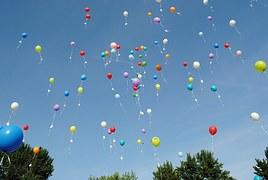 balloons-1012541__180.jpg