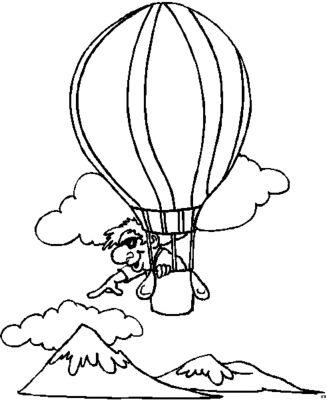 heissluftballon5.jpg