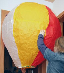 papierballon.jpg