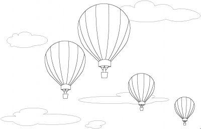 viele-heissluftballons.jpg